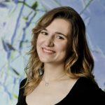 image of Maria Nefeli